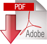 Adobe pdf reader download